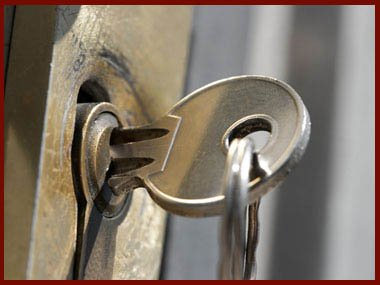 Locksmith Lock Store Ontario, CA 909-247-1312